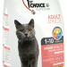 Сухой корм 1st Choice Adult Indoor Vitality для домашних кошек