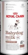 Заменитель молока Royal Canin Babydog Milk для новорожденных щенков