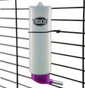 Поилка Trixie для грызунов 250 мл