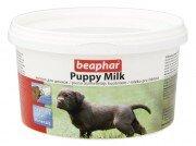 Молочная смесь для щенков Beaphar Puppy Milk