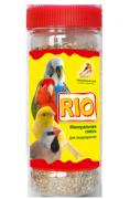 Минеральная смесь Rio для всех видов птиц 600 г