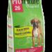 Сухой корм Pronature Original 26 для щенков - формула роста с ягненком и рисом, 2,72кг
