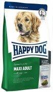 Сухой корм Happy Dog Fit & Well Maxi Adult для собак крупных пород, 15кг