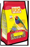 Корм Rio для экзотических видов птиц 500 г