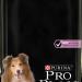 Сухой корм Pro Plan All Size Adult Performance для активных взрослых собак всех пород с курицей и рисом, 14кг