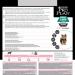 Сухой корм Pro Plan Small & Mini Puppy Sensitive Skin для щенков мелких и мини пород с чувствительной кожей