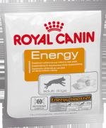 Лакомство Royal Canin Energy для взрослых собак