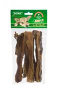 Рубец говяжий TiTBiT XL в мягкой упаковке для собак