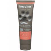 Премиум-шампунь для собак Beaphar & Shampooing Eclat du Pelage для создания блестящей шерсти, 250 мл