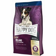 Сухой корм Happy Dog Mini Ireland гипоаллергенный для собак мелких пород