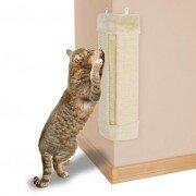 Когтеточка для кошек Trixie доска угловая