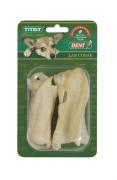 Ухо баранье для собак TiTBiT в блистере, 50г