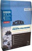 Сухой корм для собак всех пород и возрастов Acana Singles Pacific Pilchard, беззерновой, с тихоокеанской сардиной