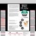 Сухой корм Pro Plan Small & Mini Adult Sensitive Skin для взрослых собак мелких и мини пород с чувствительной кожей
