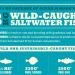 Сухой корм для собак всех пород и возрастов Acana Classic Wild Coast, с рыбой