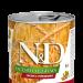 Консервы Farmina N&D Ancestral Grain Adult Chicken & Pomegranate для взрослых собак с курицей и гранатом