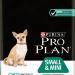 Сухой корм Pro Plan Small & Mini Adult Sensitive Digestion для взрослых собак мелких и мини пород с чувствительным пищеварением