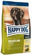 Сухой корм Happy Dog Supreme Sensible Nutrition Neuseeland для собак со вкусом ягненка и риса