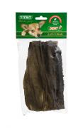Желудок бараний TiTBiT в мягкой упаковке для собак
