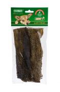 Желудок говяжий TiTBiT в мягкой упаковке для собак